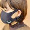 《マスクコードのみ》EDITMODE PRODUCTS / FACE MASK CODE